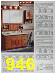 1991 Sears Fall Winter Catalog, Page 946