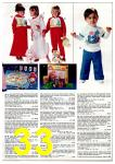 1983 Montgomery Ward Christmas Book, Page 33