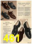1960 Sears Spring Summer Catalog, Page 461