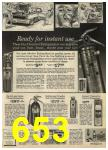 1968 Sears Fall Winter Catalog, Page 653
