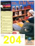 1995 Sears Christmas Book, Page 204