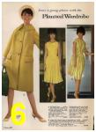 1962 Sears Spring Summer Catalog, Page 6