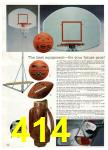 1985 Montgomery Ward Christmas Book, Page 414