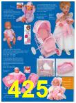 2003 JCPenney Christmas Book, Page 425
