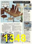 1977 Sears Fall Winter Catalog, Page 1348