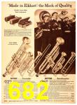 1940 Sears Fall Winter Catalog, Page 682