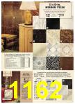 1974 Sears Spring Summer Catalog, Page 1162