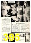 1974 Sears Spring Summer Catalog, Page 395
