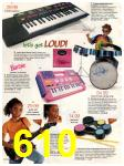 1998 JCPenney Christmas Book, Page 610