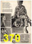 1969 Sears Fall Winter Catalog, Page 370