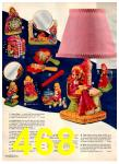 1971 Sears Christmas Book, Page 468