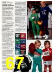 1991 JCPenney Christmas Book, Page 67