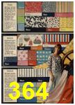 1965 Sears Spring Summer Catalog, Page 364