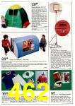 1983 Montgomery Ward Christmas Book, Page 462