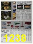 1991 Sears Fall Winter Catalog, Page 1238