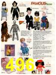1998 JCPenney Christmas Book, Page 496