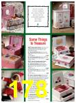 1994 JCPenney Christmas Book, Page 178