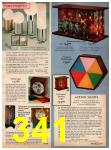 1974 Sears Christmas Book, Page 341