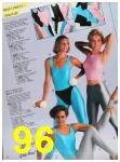 1988 Sears Spring Summer Catalog, Page 96