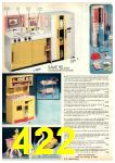1981 Montgomery Ward Christmas Book, Page 422