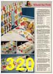 1974 Sears Spring Summer Catalog, Page 320