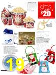2007 JCPenney Christmas Book, Page 19