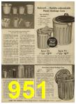 1959 Sears Spring Summer Catalog, Page 951