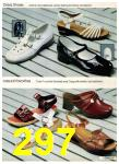 1980 Sears Spring Summer Catalog, Page 297