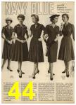 1959 Sears Spring Summer Catalog, Page 44