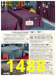 1974 Sears Fall Winter Catalog, Page 1488