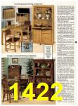 1982 Sears Fall Winter Catalog, Page 1422