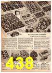 1966 Montgomery Ward Christmas Book, Page 438