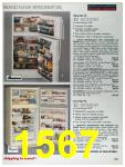 1991 Sears Fall Winter Catalog, Page 1567
