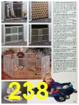 1993 Sears Spring Summer Catalog, Page 238