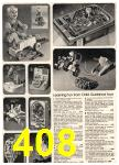 1979 Montgomery Ward Christmas Book, Page 408