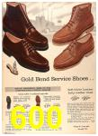 1960 Sears Fall Winter Catalog, Page 600