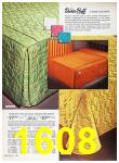 1967 Sears Fall Winter Catalog, Page 1608