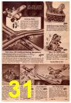 1941 Sears Christmas Book, Page 31