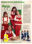 1974 JCPenney Christmas Book, Page 3