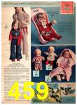 1971 JCPenney Christmas Book, Page 459
