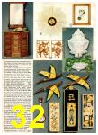 1960 Montgomery Ward Christmas Book, Page 32