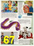 2000 Sears Christmas Book, Page 67