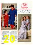 1990 JCPenney Christmas Book, Page 20