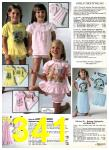1980 Sears Spring Summer Catalog, Page 341