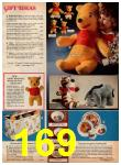 1974 Sears Christmas Book, Page 169