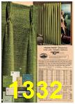 1974 Sears Spring Summer Catalog, Page 1332