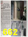 1991 Sears Spring Summer Catalog, Page 662