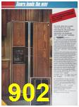 1986 Sears Fall Winter Catalog, Page 902