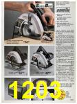 1993 Sears Spring Summer Catalog, Page 1203