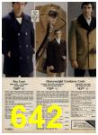 1980 Sears Fall Winter Catalog, Page 642